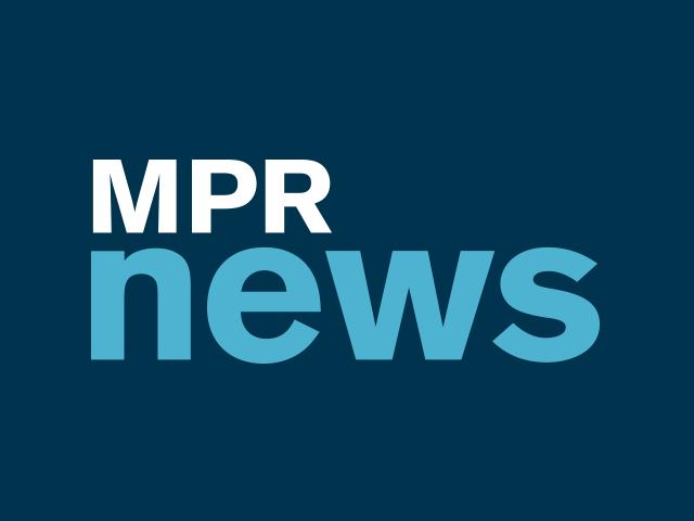 mpr_news