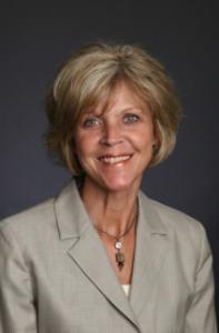 Leslie Martens - Newman Long Care Specialist