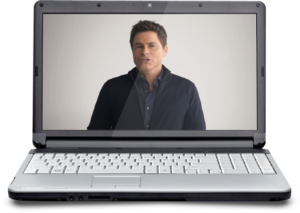 Rob Lowe Video